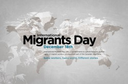 pictures_on_international_migrants_day_3715527914