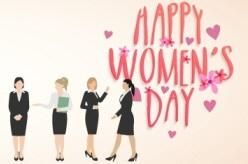 썸네일_세계여성의날