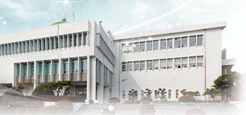 전라북도과학교육원