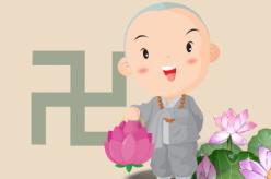 꾸미기(5월_썸네일)_이슈캘린더(5~8월)_최종_9