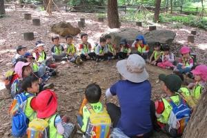 유아숲체험장07
