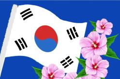 꾸미기(8월_썸네일)_이슈캘린더(5~8월)_최종_41