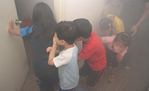 20161003_소방재난본부_교육내용 (2)
