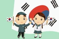 꾸미기(11월_썸네일)_이슈캘린더(9~12월)_최종_34