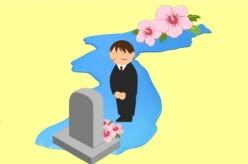 꾸미기(11월_썸네일)_이슈캘린더(9~12월)_최종_40