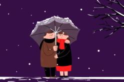 꾸미기(11월_썸네일)_이슈캘린더(9~12월)_최종_43