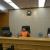 법학법률 진로캠프