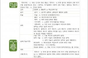 082_독도지속가능공간만들기-프로젝트-eje001