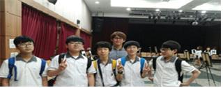 대구동변중학교 20161012_03.png