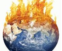 기후 변화 문제...나도 범인[犯人]일까 주제