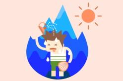 꾸미기(7월_썸네일)_이슈캘린더(5~8월)_최종_35