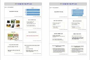 2014사회문제해결형_47_고교_햄버거는-맛있기만-할까016-horz