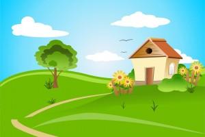 house-163526_960_720
