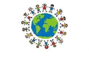 국제개발협력