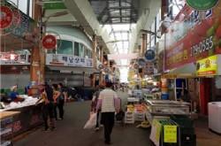 목포동부시장