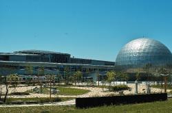 국립과천과학관