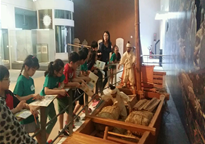 교실밖 역사놀이터 2