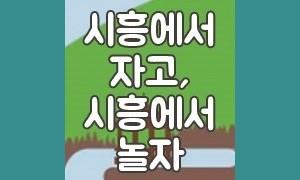 위젯_시흥에서자고놀자