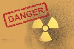 8월29일_핵실험국제반대의날_썸네일