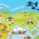 [서울][여름방학교실] 세계로 항해하는 청자