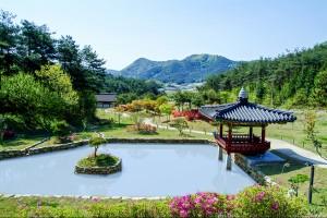 영광 내산서원