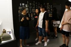 큐레이터와 함께 하는 한국영화 역사여행