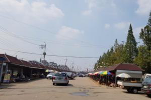 마도농산물시장2