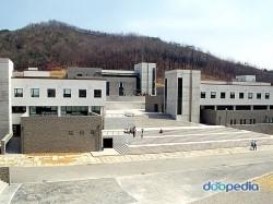 서울예술대학교