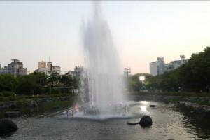 천호근린공원2