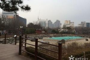 천호근린공원3