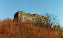태평봉수대