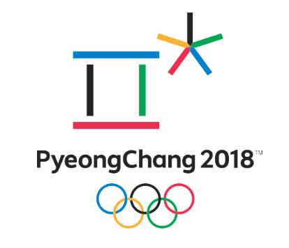 평창동계올림픽대회 2018