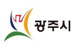 광주시청노인장애인과장애인복지팀