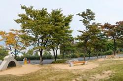 14 부산민주공원