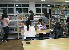 sub02_07_07(2)