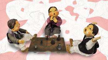 아해한국전통문화어린이박물관