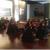 함께 떠나는 역사 여행(백범김구박물관)-응봉초[체험활동 사진] (3)