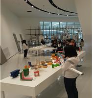현대와 과거가 만나는 건축디자인_동대문디자인플라자(DDP)-체험활동 (4)