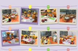 [경기] [어린이식품안전체험관] 체험프로그램