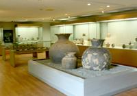 경주대박물관