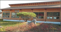 경천애인작은도서관