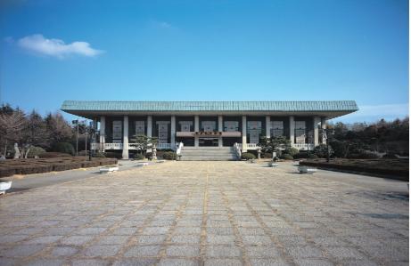 부산박물관