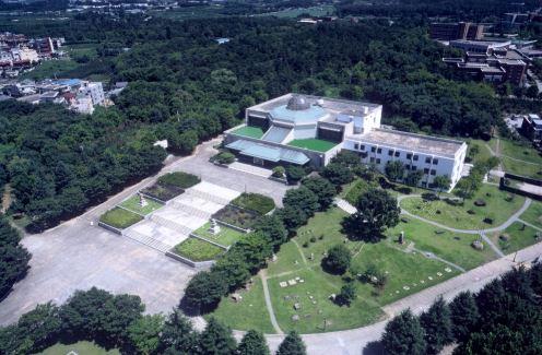 영남대학교박물관