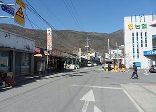 영춘재래시장