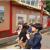 인천 개항장 체험학습1