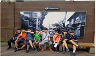 인천 개항장 체험학습2