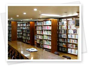 필동 작은도서관