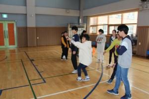 한누리학교_인천부평남초_수업교류2