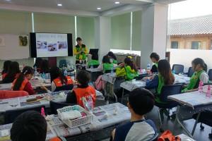 북한산성-교육체험-프로그램-1
