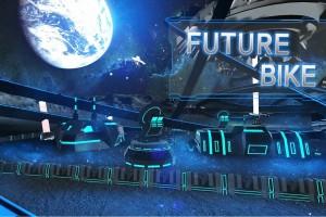 best5_future